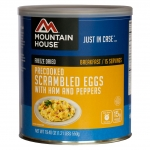 Mountain_House_10_CAN_Scrambled_Eggs_with_Ham_Peppers
