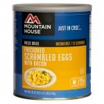 Mountain_House_10_CAN_Scrambled_Eggs_with_Bacon