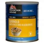 Mountain_House_10_CAN_Granola_with_Milk_Blueberries