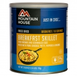 Mountain_House_10_CAN_Breakfast_Skillet