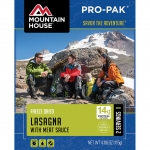 Mountain_House_PRO-PAK_Lasagna_with_Meat_Sauce
