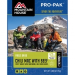 Mountain_House_PRO-PAK_Chili_Mac_with_Beef