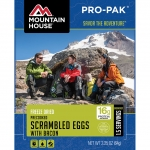 Mountain_House_PRO-PAK_Scrambled_Eggs_with_Bacon