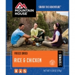 Mountain_House_Rice_Chicken