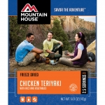 Mountain_House_Chicken_Teriyaki_with_Rice