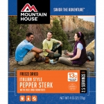 Mountain_House_Italian_Style_Pepper_Steak