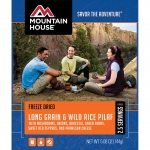 Mountain_House_Long_Grain_Wild_Rice_Pilaf_(veg)