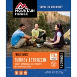 Mountain_House_Turkey_Tetrazzini