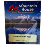 Mountain_House_Garden_Green_Peas