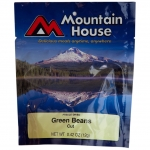 Mountain_House_Green_Beans