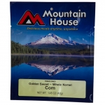 Mountain_House_Corn