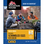 Mountain_House_Scrambled_Eggs_with_Bacon