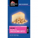 Mountain_House_Cheesecake_Bites