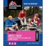 Mountain_House_Apple_Crisp