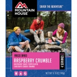 Mountain_House_Raspberry_Crumble