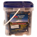 Mountain_House_Classic_Assortment_BUCKET_(12_Pouches)