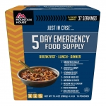 Mountain_House_5-Day_Emergency_KIT_15_Pouches