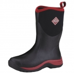 Muck_Boots_Mens_Arctic_Commuter_Boot_Black_Red  (acm-050)