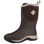 Muck_Boots_Mens_Arctic_Commuter_Boot_Chocolate_Otter  (acm-900)