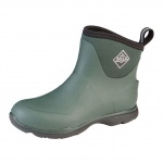 Muck_Boots_Mens_Arctic_Excursion_Ankle_Boot_Green  (aela-300)