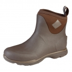 Muck_Boots_Mens_Arctic_Excursion_Ankle_Boot_Brown  (aela-900)