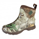Muck_Boots_Mens_Arctic_Excursion_Ankle_Boot_Realtree_Xtra  (aela-rtx)