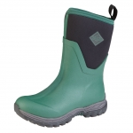 Muck_Boots_Womens_Arctic_Sport_II_Mid_Boot_Green  (as2m-300)