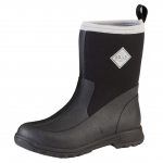 Muck_Boots_Womens_Breezy_Mid_Boot_Black  (bmct-000)
