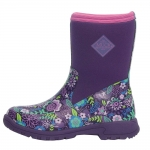 MuckBoots_BreezyBoot_PurplePrint