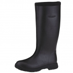 Muck_Boots_Womens_Breezy_Tall_Boot_Black  (bzt-000)