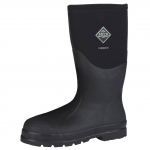 Muck_Boots_Chore_Met_Guard_Steel_Toe_Boot_Black  (chs-meta)