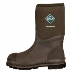 Muck_Boots_Chore_Cool_Mid_Boot_Brown  (cmct-900)