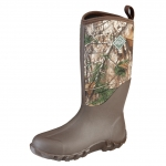 Muck_Boots_Fieldblazer_II_Boot_Realtree_Xtra  (fb2-rtx)