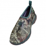 Muck_Boots_Mens_Excursion_Pro_Low_Shoe_Mossy_Oak_Infinity  (frlc-mbi)