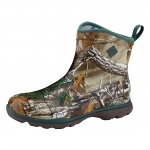 Muck_Boots_Mens_Excursion_Pro_Mid_Boot_Realtree_Xtra  (frmc-rtx)