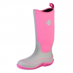 Muck_Boots_Womens_Hale_Boot_Grey_Pink  (haw-140)