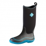 Muck_Boots_Womens_Hale_Boot_Black_Harbor_Blue  (haw-201)