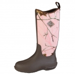 Muck_Boots_Womens_Hale_Boot_Brown_Pink_Realtree_APG  (haw-4rap)