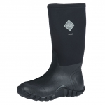 Muck_Boots_Hoser_Classic_Hi_Boot_Black  (hsh-000a)