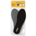Muck_Boots_Replacement_Insole_Black  (ins-000a)