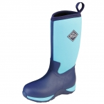 Muck_Boots_Kids_Arctic_Adventure_Boot_Blue_Navy  (kaa-200)