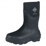 Muck_Boots_MuckMaster_Mid_Boot_Black  (mmm-500a)