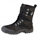 Muck_Boots_Mens_Peak_Essential_Boot_Black_Charcoal  (pke-000)