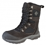 Muck_Boots_Mens_Peak_8PAC_Boot_Black_Carbon  (ps8-000)