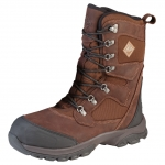 Muck_Boots_Mens_Peak_8PAC_Boot_Brown_Otter  (ps8-900)