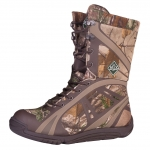 Muck_Boots_Mens_Pursuit_Shadow_Mid_Boot_Realtree_Xtra  (psm-rtx)