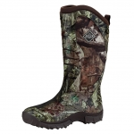 Muck_Boots_Mens_Pursuit_Stealth_Fleece_Boot_Mossy_Oak_Infinity  (stf-inft)