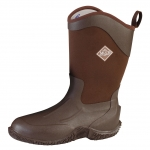 Muck_Boots_Womens_Tack_II_Mid_Boot_Brown  (tk2m-900)