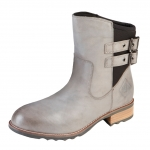 Muck_Boots_Womens_Verona_Boot_Grey_Black  (vrn-100)