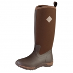 Muck_Boots_Womens_Arctic_Adventure_Boot_Chocolate_Bison  (waa-901)